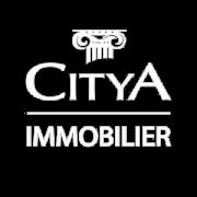 Citya-EXITIS