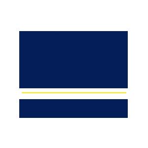 Citya-Immobilier-EXITIS
