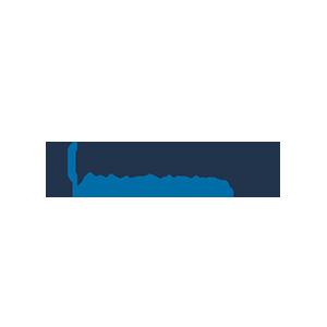 Constructa-EXITIS