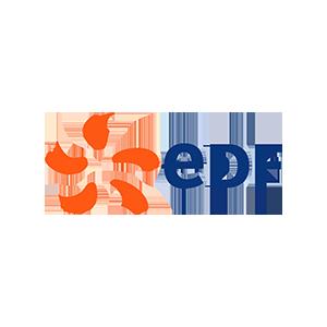 EDF-EXITIS