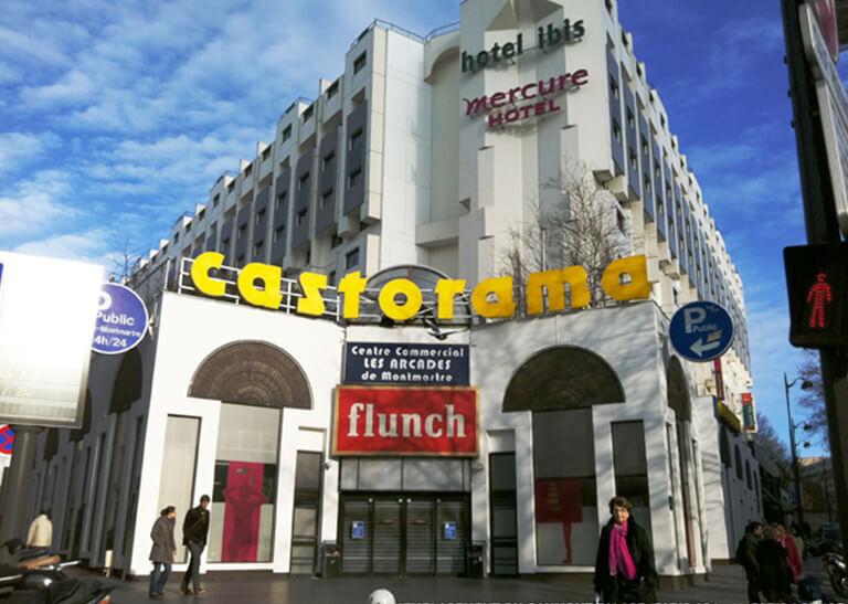 Arcades-Montmartre-Sécurité-Incendie-EXITIS