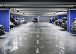 Parking-Stationnement-EXITIS