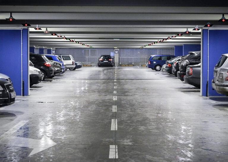 Parking-Stationnement-EXITIS