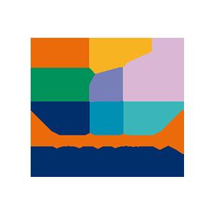 Foncia-EXITIS