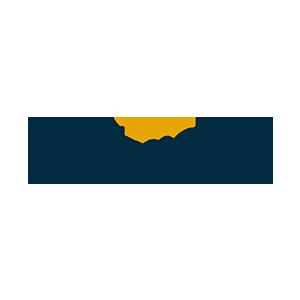 Accor-Hotel-EXITIS