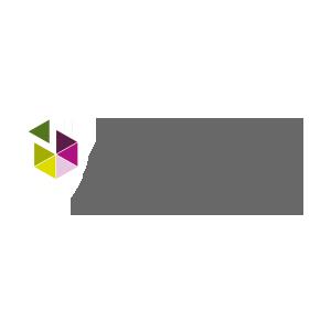 Figa-EXITIS