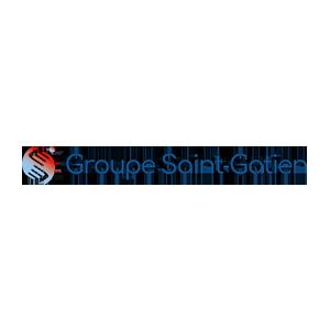 Groupe-Saint-Gatien-EXITIS