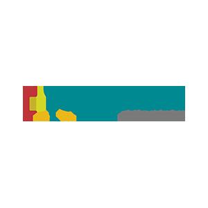 Square-Habitat-EXITIS