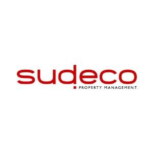 Sudeco-EXITIS